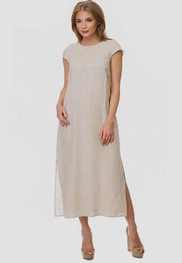 Платье Gabriela Gabriela MP002XW13IDB платье gabriela gabriela mp002xw1h2fc