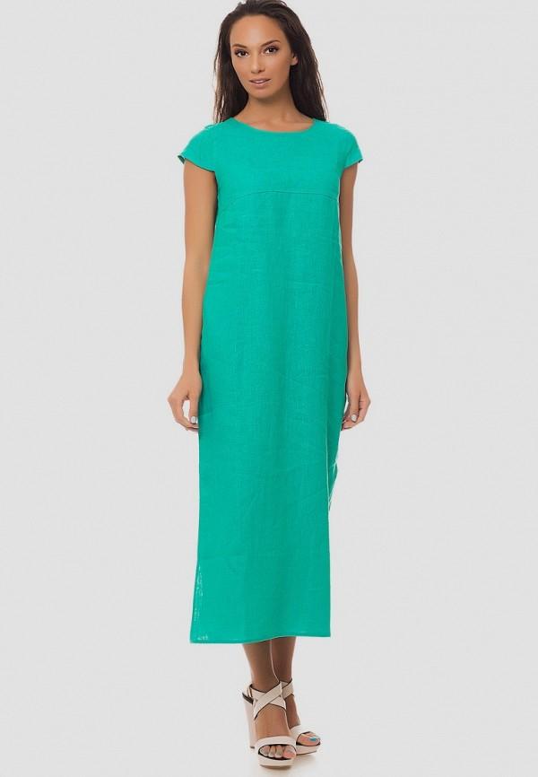 Платье Gabriela Gabriela MP002XW13IDC платье gabriela gabriela mp002xw1h2fc