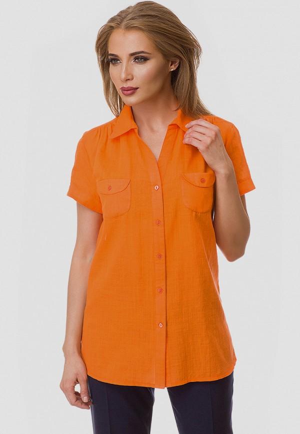 Рубашка Gabriela Gabriela MP002XW13IDG жилет gabriela gabriela mp002xw193v9