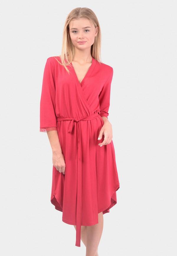 женский халат n.el