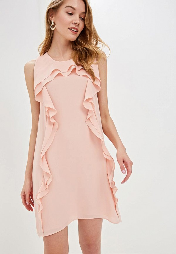 купить Платье Love Republic Love Republic MP002XW13IYQ по цене 1499 рублей