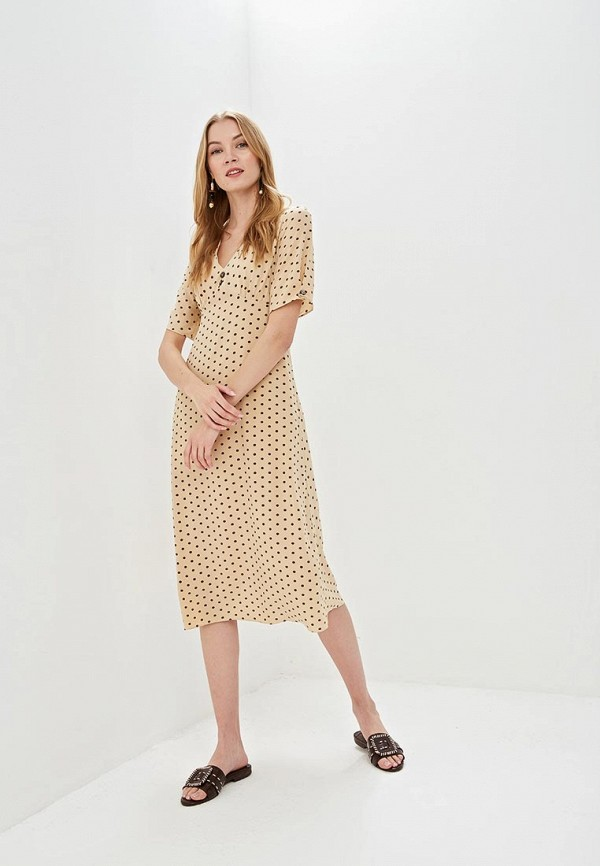 Платье Nastasia Sabio Nastasia Sabio MP002XW13IZ3 платье nastasia sabio nastasia sabio mp002xw0f68t