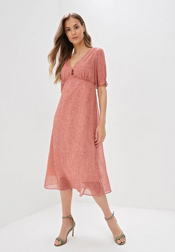 Платье Nastasia Sabio Nastasia Sabio MP002XW13IZ7 платье nastasia sabio nastasia sabio mp002xw0f68t