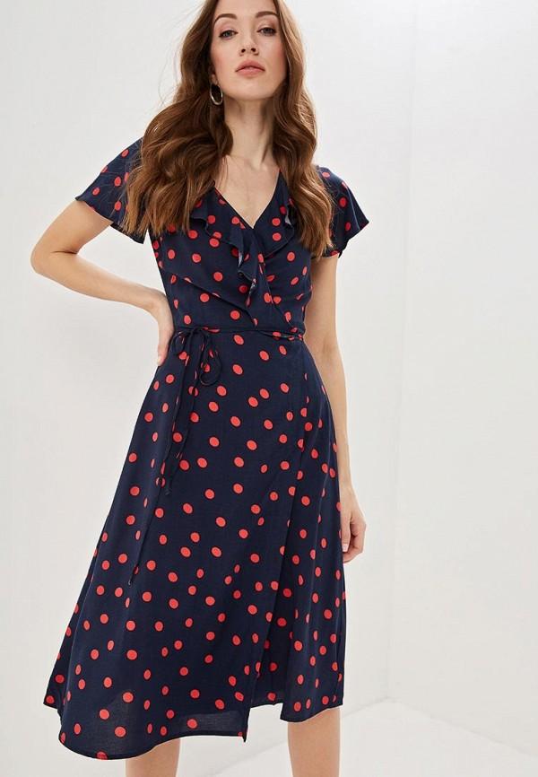 Фото - Платье Zarina Zarina MP002XW13IZD платье zarina zarina za004ewbucv5
