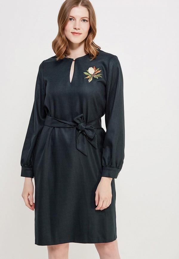 Платье Maison de la Robe Maison de la Robe MP002XW13JMV