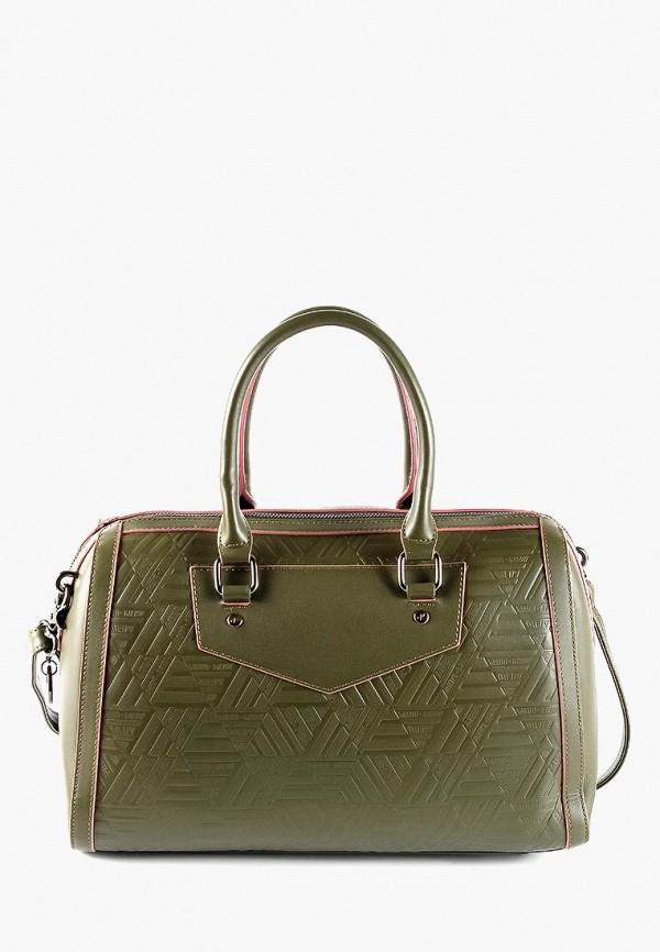 Сумка Piero Piero MP002XW13JN4 сумки piero сумка