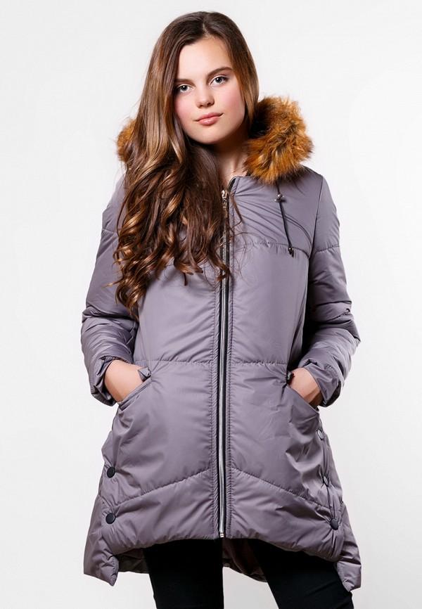 Куртка утепленная SFN