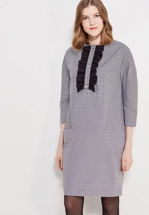Платье Ofera Ofera MP002XW13JRK платье lila kass цвет серый синий