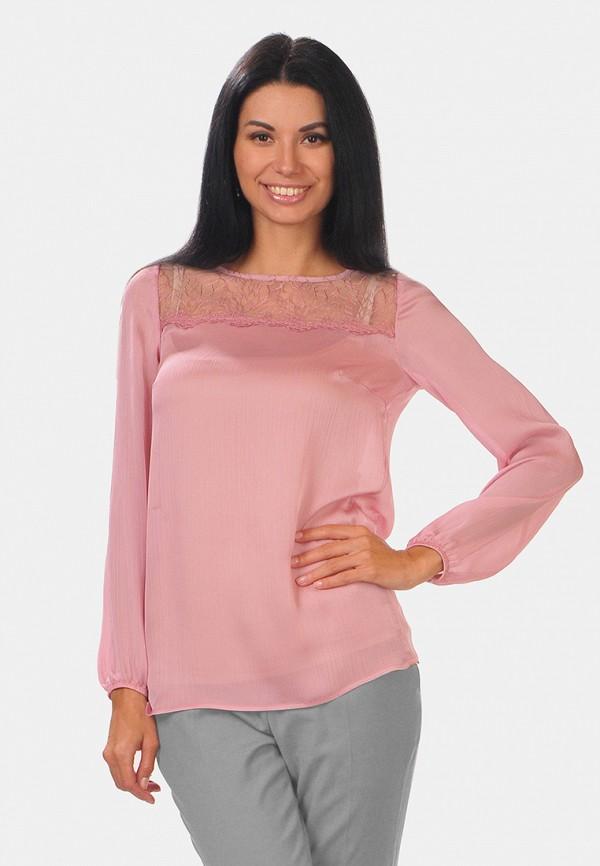 Блуза Lila