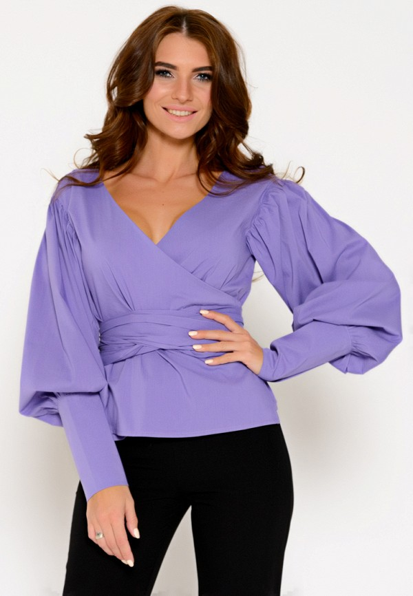 Блуза Irma Dressy Irma Dressy MP002XW13KUN блуза irma dressy irma dressy mp002xw1cs0p