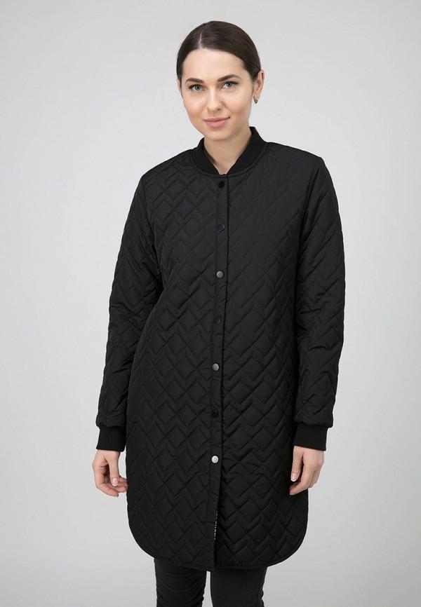 где купить Куртка утепленная Ostrich Ostrich MP002XW13KYQ по лучшей цене