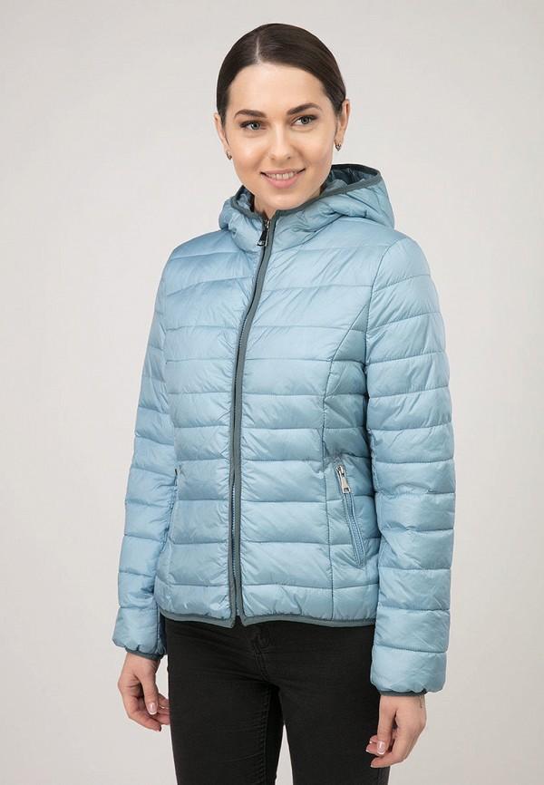 где купить Куртка утепленная Ostrich Ostrich MP002XW13KZ4 по лучшей цене