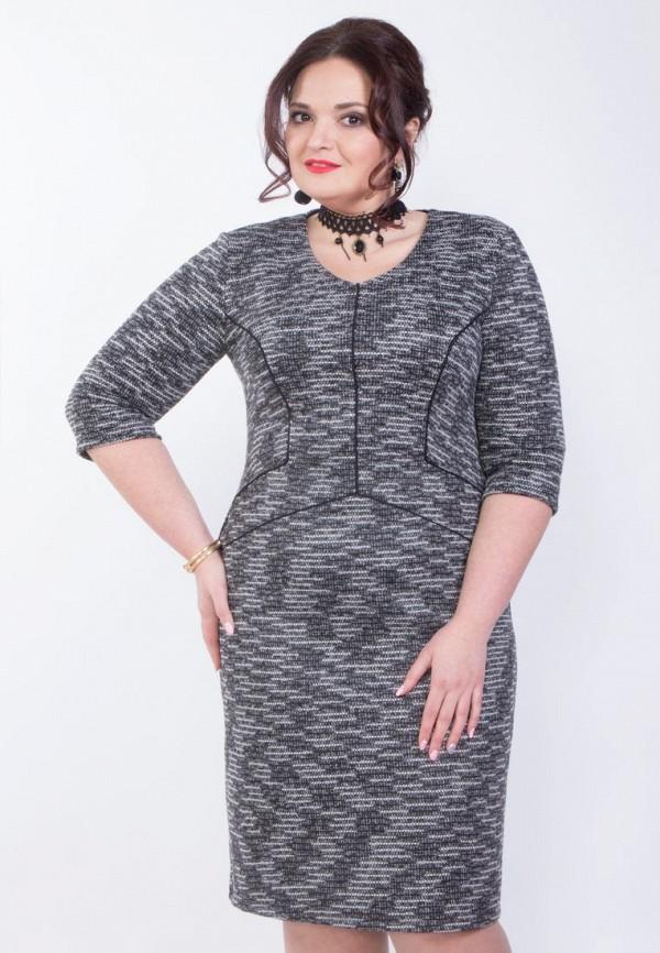 Платье Wisell Wisell MP002XW13L2V цена 2017