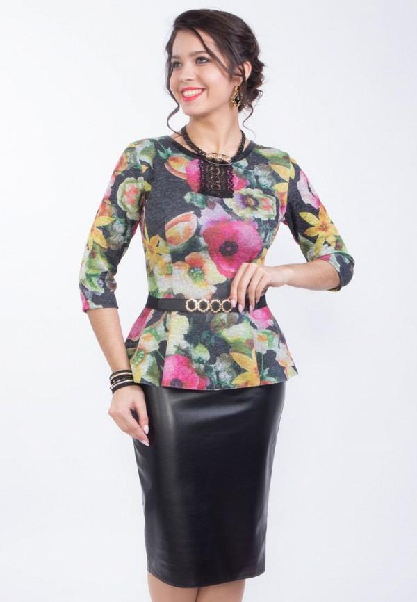 Платье Wisell Wisell MP002XW13L38 цена 2017