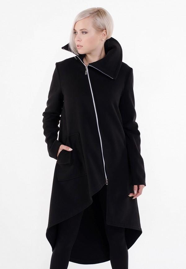 Пальто L.Styliya