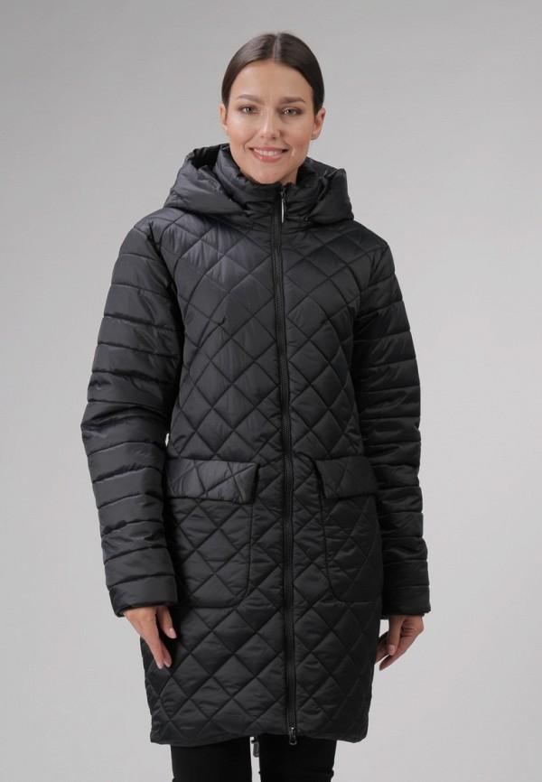 где купить Куртка утепленная Ostrich Ostrich MP002XW13L9A по лучшей цене