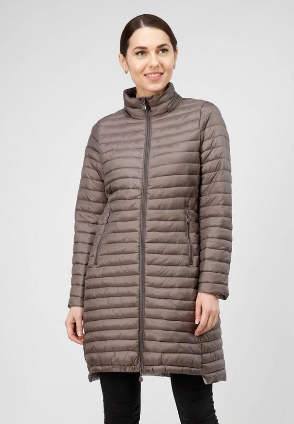 где купить Куртка утепленная Ostrich Ostrich MP002XW13L9B по лучшей цене