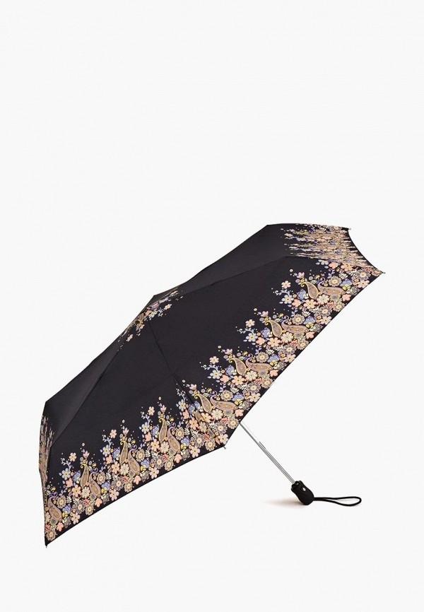 Зонт складной Fulton Fulton MP002XW13L9Y зонт складной fulton fulton mp002xw15kut