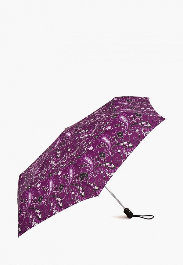 Зонт складной Fulton Fulton MP002XW13L9Z fulton umbrellas g323