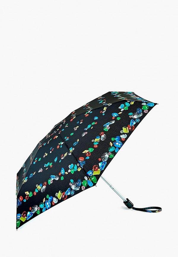 Зонт складной Fulton Fulton MP002XW13LA2 fulton superslim 2 sleeping willow 3 l711 2928