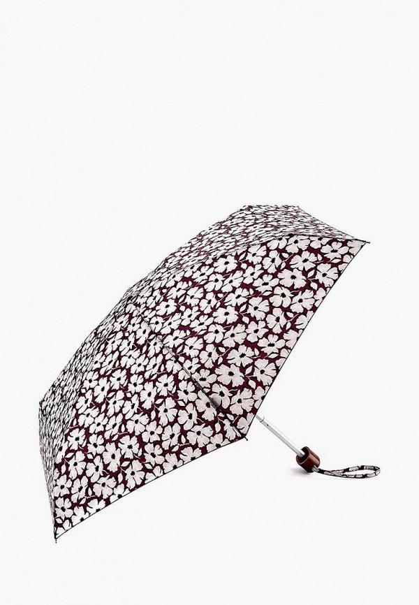Зонт складной Fulton Fulton MP002XW13LA6 fulton superslim 2 sleeping willow 3 l711 2928