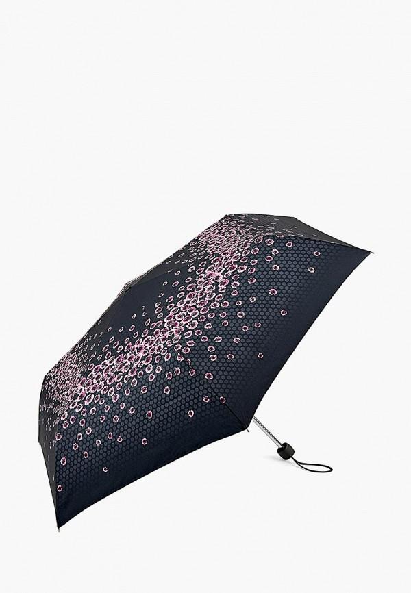 Зонт складной Fulton Fulton MP002XW13LA7 зонт складной fulton fulton mp002xw15kut
