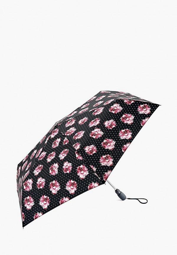 Зонт складной Fulton Fulton MP002XW13LA9 fulton superslim 2 sleeping willow 3 l711 2928