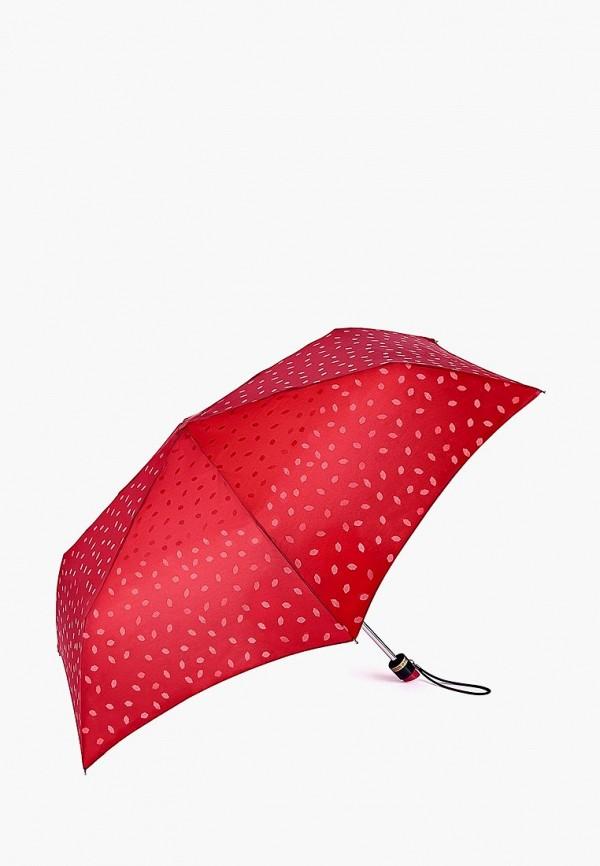 Зонт складной Fulton Fulton MP002XW13LAE fulton umbrellas g323