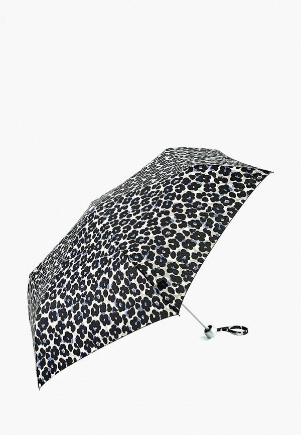 Зонт складной Fulton Fulton MP002XW13LAJ зонт складной fulton fulton mp002xw15kut