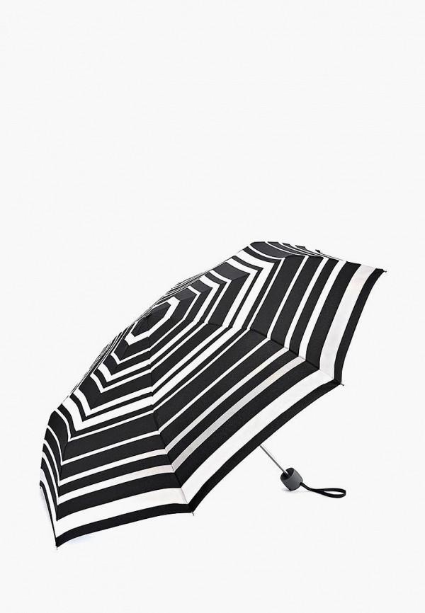 Зонт складной Fulton Fulton MP002XW13LAK fulton umbrellas l720