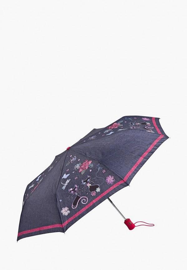 Зонт складной Fulton Fulton MP002XW13LAR зонт складной fulton fulton mp002xw15kut