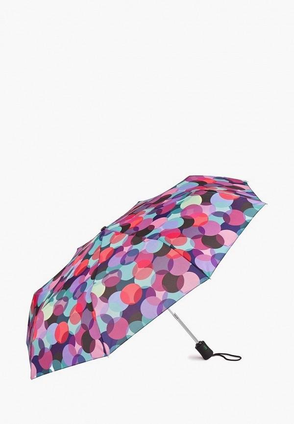 Зонт складной Fulton Fulton MP002XW13LAU fulton superslim 2 sleeping willow 3 l711 2928