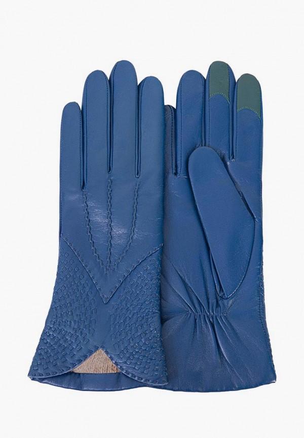 Перчатки Michel Katana Michel Katana MP002XW13LFC перчатки michel katana michel katana mp002xw13lfl
