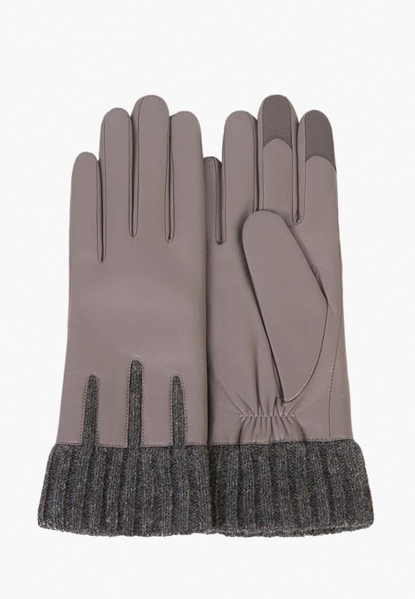 Перчатки Michel Katana Michel Katana MP002XW13LFD mustard держатели для книг katana