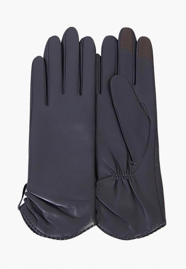 Перчатки Michel Katana Michel Katana MP002XW13LFF