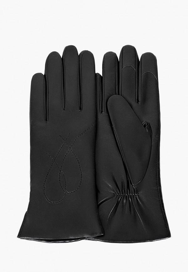 Перчатки Michel Katana Michel Katana MP002XW13LFJ цена