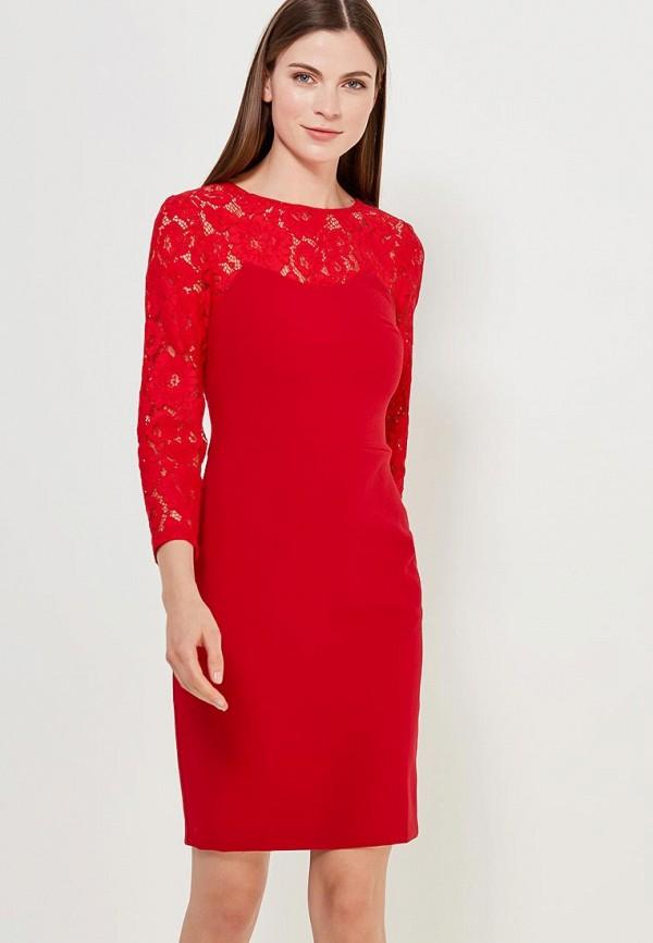 Платья-футляр Demurya Collection