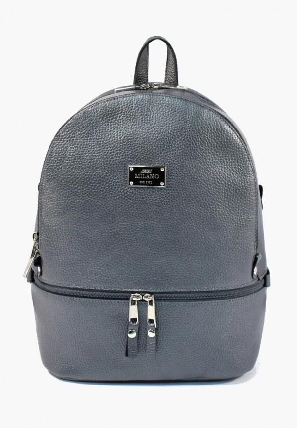 Рюкзак BB1 BB1 MP002XW13LND цена и фото