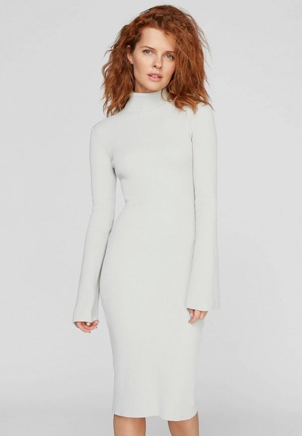 Платье Soeasy Soeasy MP002XW13LOC