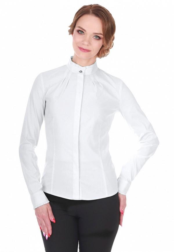 Купить Рубашка Blauz, MP002XW13LPD, белый, Осень-зима 2017/2018