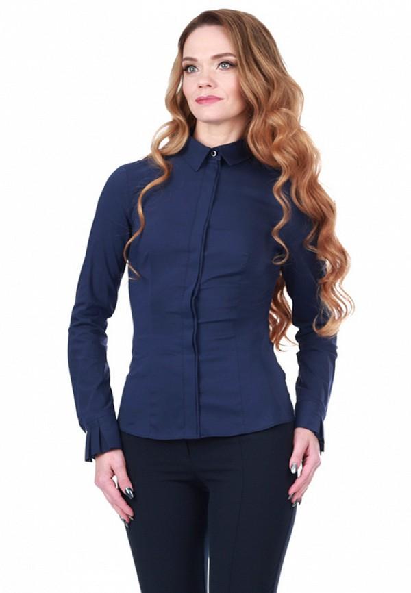 Рубашка Blauz Blauz MP002XW13LPG блуза blauz blauz mp002xw1f91a