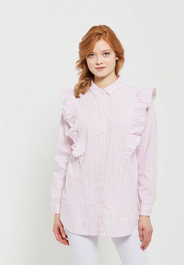 Купить Рубашка Colin's, MP002XW13LRW, розовый, Весна-лето 2018
