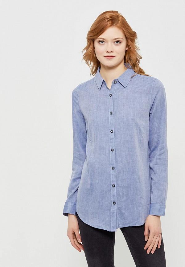 Купить Рубашка Colin's, MP002XW13LRX, голубой, Весна-лето 2018