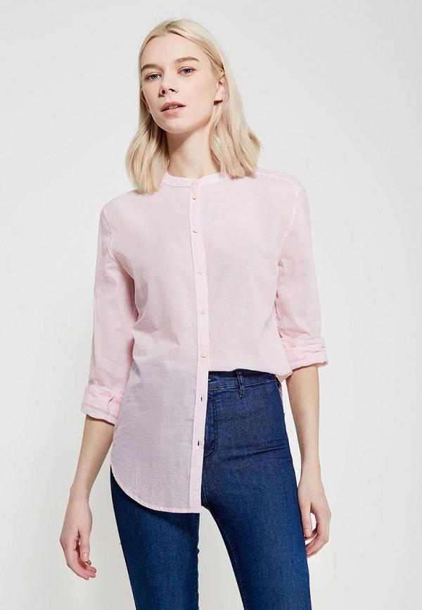Купить Блуза Colin's, mp002xw13ls4, розовый, Весна-лето 2018