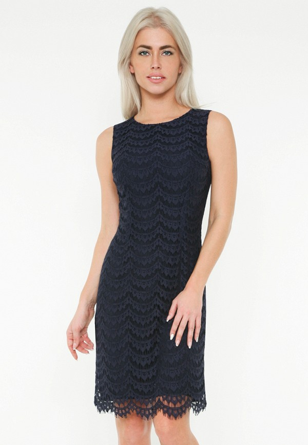Платье Lussotico  MP002XW13LXV