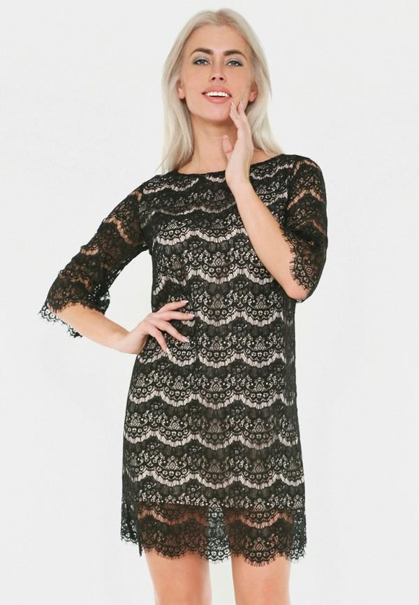 Платье Lussotico  MP002XW13LXW