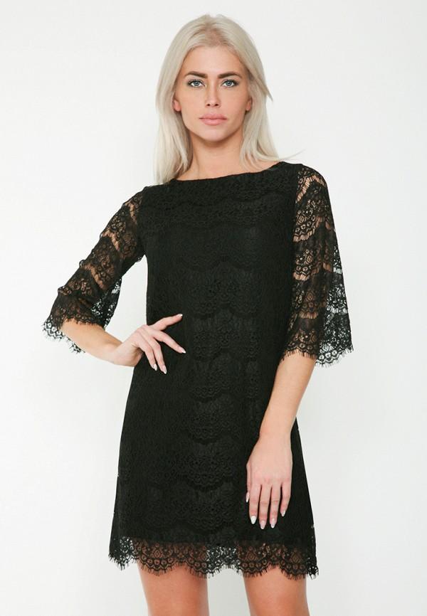 Платье Lussotico  MP002XW13LXX