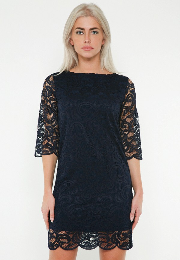 Платье Lussotico Lussotico MP002XW13LXZ платье lussotico lussotico mp002xw13nb0