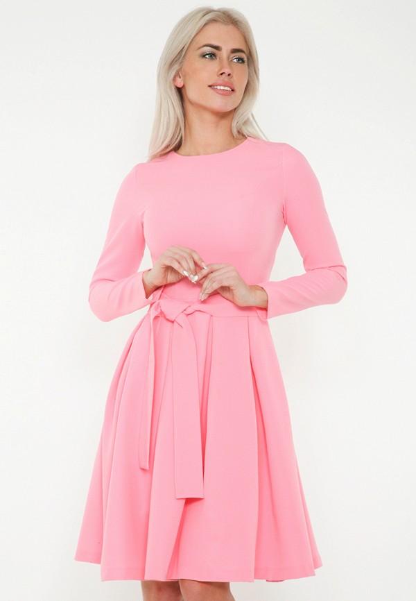 Платье Lussotico  MP002XW13LYA