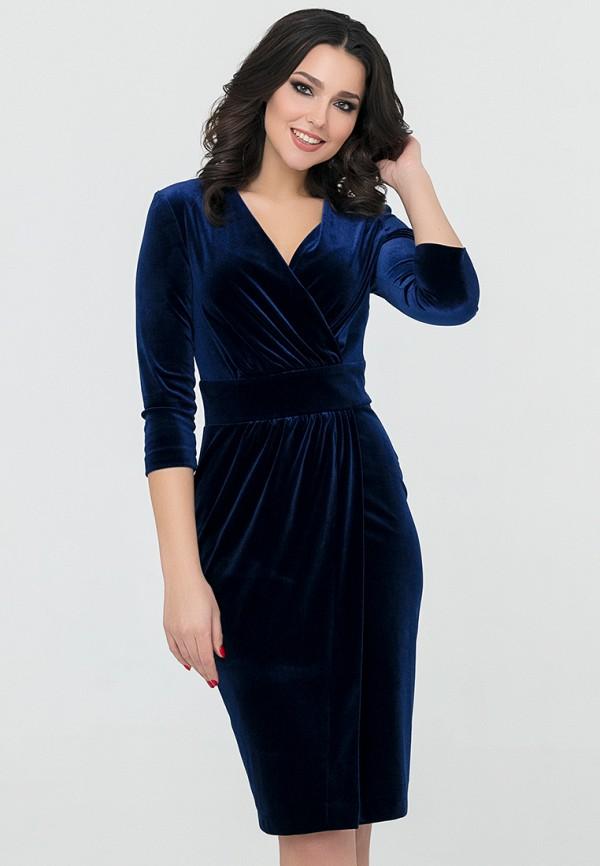 Платье Eva Eva MP002XW13LYE eva eva mp002xw1gi9e